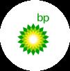 British Petrol